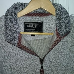 True Grit Other - Youth True Grit pullover